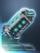 Device - Plasma Torpedo Platform icon.png
