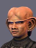 Doffshot Ke Ferengi Male 04 icon.png