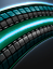 File:Phased Biomatter Beam Array icon.png