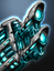 File:Plasmatic Biomatter Dual Heavy Cannons icon.png