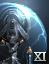 Shield Array Mk XI icon.png