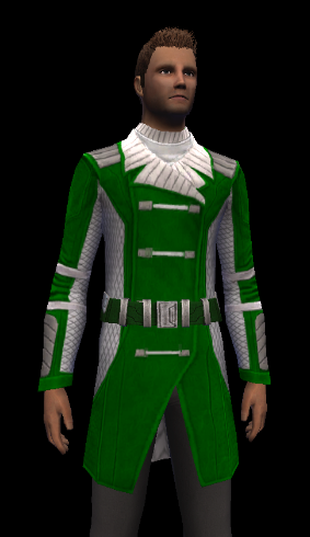 Winter-male-green-long.png