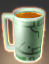 Bajoran Deka Tea icon.png