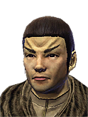 Doffshot Rr Romulan Male 03 icon.png