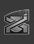 Kobali Polaron Pistol icon.png