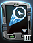 Training Manual - Science - Tractor Beam III icon.png