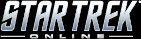 Trek Star SpecializationBotaniststarfleeta MOfficial MOfficial Online Star Trek SpecializationBotaniststarfleeta rhdstQ