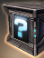 2nd Anniversary Party Box icon.png