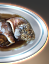 Ferengi Snail Steak icon.png
