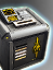 Mirror Incursion Lock Box icon.png
