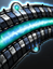 Phased Tetryon Beam Array icon.png