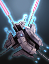 Console - Universal - Priors World Elite Defense Satellite icon.png