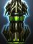 Console - Universal - Shrapnel Torpedo Launcher icon.png