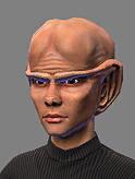 DOff Ferengi Female 01 icon.png