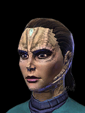 Doffshot Ke Cardassian Female 05 icon.png