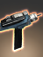 Federation Type 2 Phaser icon.png