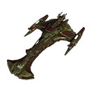 Shipshot Battlecruiser Bortasqu Tact.png
