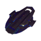 Shipshot Intel Tac 6 Fed Fleet.png
