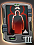 Training Manual - Tactical - Stealth Module III icon.png