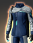 Elite Fleet Colony Polyalloy Weave Armor icon.png