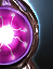 Kobali Hyper-Impulse Engines Mk XII icon.png