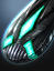File:Plasma Torpedo Launcher icon.png