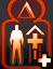 Trait: Reactive Healing Accelerator