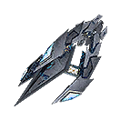 Shipshot Tholian Carrier T6.png