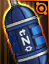 Tetrazine Gas icon.png
