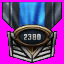 The Path to 2409 Volume 1 icon.png