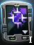 Training Manual - Intelligence - Evade Target Lock I icon.png