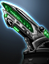 File:Bio-Molecular Phaser Turret icon.png