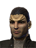 Doffshot Sf Romulan Male 12 icon.png