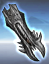 Klingon Fishing Gauntlet (Advanced) icon.png