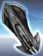 Klingon Fishing Gauntlet (Improved) icon.png