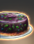 Rippleberry Fruitcake icon.png