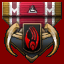 Veteran of Alpha Trianguli Sector Block icon.png
