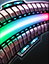 Advanced Temporal Defense Chroniton Beam Array icon.png