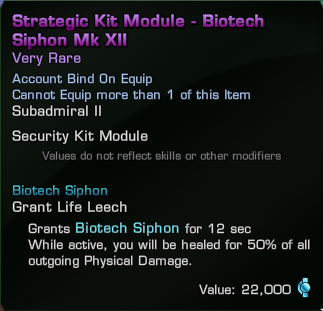 Biotech siphon.png