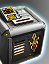 Emperor's Lock Box icon.png