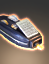 Federation Type 1 Phaser (Stun) icon.png