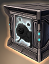 Ground Non-Combat Pet Pack - Alfa 117 Canine Companion icon.png