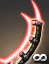 File:Nanopulse Edge Bat'leth icon.png