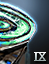 Tachyon Deflector Array Mk IX icon.png