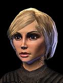 Doffshot Ke Trillancient Female 06 icon.png
