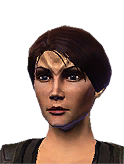 Doffshot Rr Romulan Female 07 icon.png