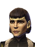 Doffshot Rr Romulan Female 17 icon.png