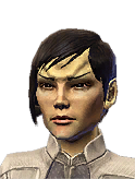Doffshot Sf Romulan Female 13 icon.png