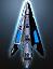 Hangar - Tholian Mesh Weaver icon.png