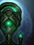 New Romulus Reman Vanity Shield icon.png